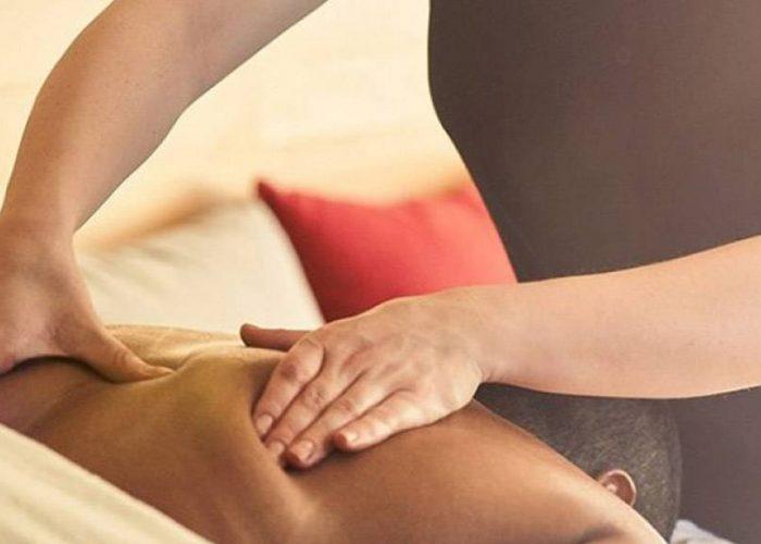 Diagnostyka w rehabilitacji i masażu