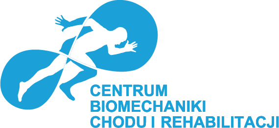 Rehabilitacja, podolog, wkładki ortopedyczne - Gdańsk, Gdynia
